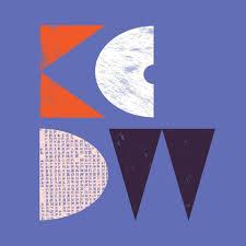 100 Kc Design KC Week Photos Facebook