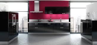 jeux de cuisine 2015 ordinary decoration salle de jeux 7 cuisine design 2015 d233co
