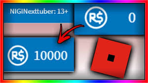 Earn Free Robux Legally! No Human Verification - Latest Blog Points Prizes Free Coupon Code Make Money Online 25 One Day Pointsprizes Hack Trick Methods Youtube Fortnite Legit Reviews Scam Or Page 23 Sas Pointsprizes Customer Service Of Pointsprizes 2018 Facebook New Trick How To Get In Fast Latest 1000 Points Updated Hero Bracelets Coupon Code Easygazebos Earn Robux Legally No Human Verification Latest Blog