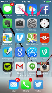 Here s How to Find Your Own Phone Number on Your iPhone