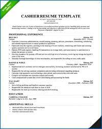 Retail Stock Clerk Sample Resume Click Here To This Votqdr Beautiful Template