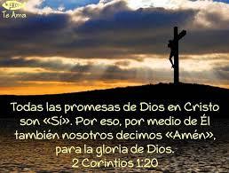 2 Corintios 120 Facebook Jesusteamamgaministries