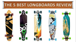 The 5 Best Longboards 2016 -Reviews And Guide   Best Longboards ... Difference Between Skateboards And Longboards 180mm Randall Riii Black Longboard Skateboard Truck Muirskatecom The Best Wheels For Your Needs Youtube Gullwing Siwinder Ii Trucks Free Shipping Pintail Reviewed In 2019 Lgboardingnation Rated Helpful Customer Reviews Uerstanding Arsenal Raw Cast Randal White Top 10 Of Thrill Appeal Amazoncom Choice Products 41 Pro Cruiser Cruising