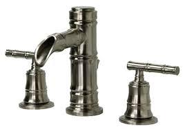 Pegasus Kitchen Faucets Parts Pegasus Faucets Repair Parts