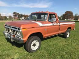 Ford F-250 Classic Cars In Pennsylvania For Sale ▷ Used Cars On ... Vintage Early 1960s Mack Truck Gets Ride Of Its Own To 1927 Chevy For Sale At The Ultimate Car Cruise 1957 Ford Custom Sale Classiccarscom Cc931273 Classic Trucks Classics On Autotrader F250 Cars In Pennsylvania For Used On 1964 Econoline Pickup Near Wilkes Barre Old Trucks Some More Old Ol Pinterest Texaco Service Truck Hot Rod Network Wexford Pa 15090 Lw Automotive Budget Auto Sales Inc Sheboygan Wi Dealer Antique Club America