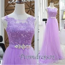 prom dress 2015 photo prom pinterest light purple purple