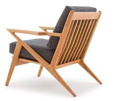 Selig Z Chair Plans by Soto Chair Joybird