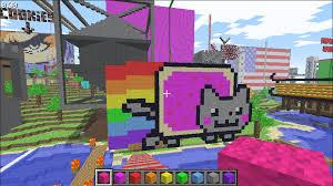 Non Stop Nyan Cat