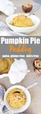 Paleo Maple Pumpkin Custard by 3284 Best Paleo Images On Pinterest Paleo Food Paleo Dessert