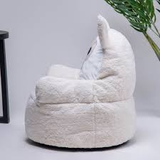 Details About Children Memory Foam Furniture Bean Bag Chair Baby Chair Soft  Micro Fiber Cover Muji Canada On Twitter This Weekend Only Beads Sofas And Beads Noble House Piermont Dark Gray Knitted Cotton Bean Bag 305868 The Baby Cartoon Animal Plush Support Seat Sofa Soft Chair Kids For Ristmaschildrens Day Gift 4540cm Giant Bean Bag Chair Stco Haul Large Purple In Saundersfoot Pembrokeshire Gumtree Buddabag Hope Youre Enjoying Saturday Great Work Butterflycraze Details About Children Memory Foam Fniture Micro Fiber Cover Cozy Bags Velacheri Dealers Chennai Justdial Jumbo Multiple Colors