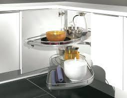 meuble cuisine angle meuble de cuisine d angle amenagement meuble dangle magic corner