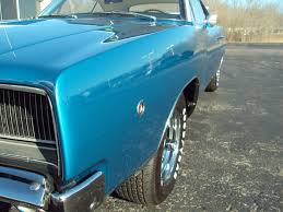 1968 Dodge Charger RT Stock # JC68RT For Sale Near Smithfield, RI ... New 2018 Dodge Charger For Sale Delray Beach Fl 8d00221 Durango Rt Sport Utility In Austin Tx Needs Battery 2001 Dodge Dakota Custom Truck Custom Trucks For 1968 Stock Jc68rt Sale Near Smithfield Ri Is This The Golden Age Of Challenger Hagerty Articles 2016 Ram 1500 Trucks Pinterest 2017 Review Doubleclutchca Burnout And Exterior Youtube Getting An Srt Appearance Package The Drive Cars At Columbia Chrysler Jeep Fiat 2008 Toyota Tundra 4wd Truck Sr5 In Westwood Ma Boston
