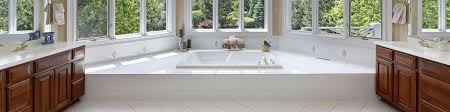 Acrylic Bathtub Liners Vs Refinishing by Bathtub Refinishing Mn Bathtub Resurfacing Ceramic Tile Reglazing