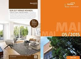 Kleines Wohnzimmer Gemã Tlich Gestalten Juni 2014 September 2014 Mai 2015