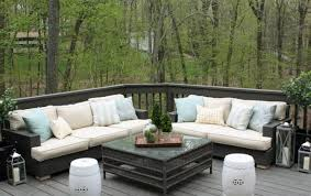 Big Lots Outdoor Bench Cushions by Bench Satiating Outdoor Bench Cushions Melbourne Ideal Bench