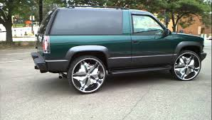 2 Door Tahoe On 28s, Craigslist Dallas Auto For Sale By Owner ... 20 Regular Craigslist Refrigerator For Sale By Owner Goes Dallas Tx Cars 1920 New Car Specs And Trucks Best Image Of Truck Vrimageco Brownsville By One Word Classic Unique Houston Coloraceituna Images Used Orlando Florida 2012 Acura Rdx Beautiful And For All Food Truck Sale Craigslist Google Search Mobile Love Food