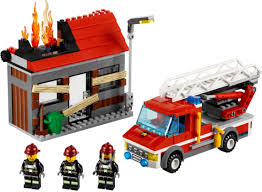LEGO City 60003: Fire Emergency (Used), Toys & Games, Bricks ... Airport Fire Station Remake Legocom City Lego Truck Itructions 60061 60107 Ladder At Hobby Warehouse 2500 Hamleys For Toys And Games Brickset Set Guide Database Lego 7208 Speed Build Youtube Pickup Caravan 60182 Toy Mighty Ape Nz Brigade Kids City Fire Station 60004 7239 In Llangennech Cmarthenshire Gumtree Ideas Product Specialist Unimog Boat 60005