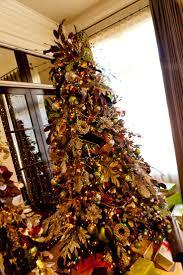 Christmas Tree Shop Falmouth Ma by Christmas Tree Shops Atlanta Ga Christmas Sweaters And Acc