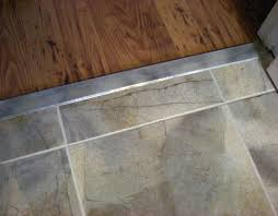 flooring discount tile flooring gripping astonishing discount