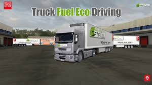 Renault Trucks Corporate - Press Releases : An Application For ... Helpful Trucking Apps For Todays Truckers Tech The Long Haul Hacker News Progressive Web Hnpwa Truck Gps Route Navigation Android On Google Play Monster Truck Top 8 Free Mobile Drivers Best Smartphone Automotive Staffbase In 2018 Awesome Road The Milk Tanker Videos Cartoons Kids Trucks Builder Driving Simulator Games For Kids App Ranking And Ford F150 Video Start Your Own Uber Tow Roadside Assistance Instantly