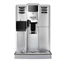 Gaggia RI8762 Anima Prestige Espresso Machine View On Amazon