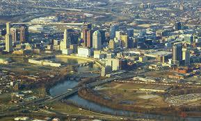 100 Miranova Condos Downtown Columbus Ohio Wikipedia