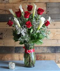 Florist In Temple City Flower Delivery