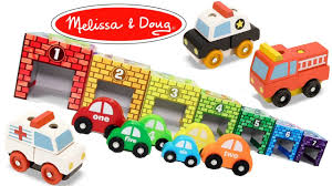 The Best Melissa U Doug Garbage Truck Toys Pic For And Stacking ... Top 25 Toy Garbage Truck 2017 And 2018 On Flipboard Velocity Toys Childrens Air Race Team Transporter Trailer Buy Hape Intertional Playscapes Dumper Vehicle Online Metal With Pullback Friction Powered Action Green Recycled Recycling Truckthis Looks So Much Better Than Free Pictures Of Trucks Download Clip Art Melissa Doug Kids Dillardscom Outlet Fun Little 116 Amazoncom Wooden 3 Pcs Wheels On The Bus Sound Puzzlewooden Fagus Nova Natural Crafts Tonka Soft Walkin