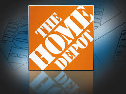 Home depot weekly time detail