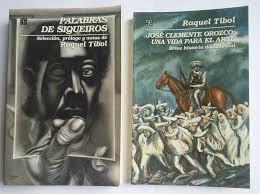 Jose Clemente Orozco Murales Y Su Significado by Escritores Del Mundo El Estado Del Arte Y La Conexión Tibol Por