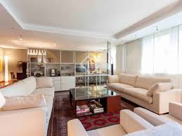 100 Elegant Apartment 429m For Sale In La Xerea Valencia