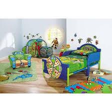 Ninja Turtle Toddler Bed Set by Tropical Bedding Set Queen Tokida For