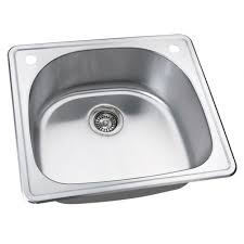 sinks awesome single bow kitchen sink single bowl kitchen sink