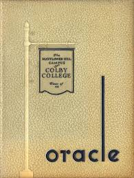 bureau vall cl ent de rivi e the colby oracle 1950 by colby libraries issuu