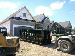100 Truck Rental Buffalo Ny Same Day Dumpster NY Pinto Ing