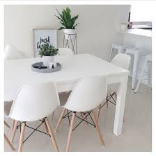 Chair & Table Inspo | Scandinavian Dining Room, Dining Room ... Kmart Industrial Side Table Hallway Decor Modern Ding Sets Sale Cvivrecom Folding Camping Table Adjustable Height And Chairs Bench Set Home Behind The Scenes At And Whats Landing Next Modern Ding Chair Metal N Z Hover Over Image To Zoom Upc 784857642728 Childrens 4 Upcitemdbcom Essential Dahlia 5 Piece Square Black 20 Of Bestever Hacks For Kids Style Curator Chair 36 Splendi White Fniture Living Room Bedroom Office Outdooroasis