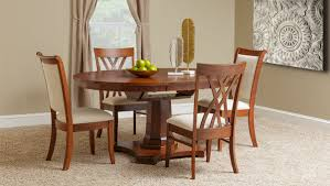 Quality Hardwood Furniture - Dutch Home Furniture ... Modern Live Edge Solid Wood Ding Table Room Set Of 4 Toby Chairs And Rectangular Kitchen Medium Brown Color Home Timber Homeandtimber Twitter The 1 Premium Fniture Furnishings Brand Amazoncom Tyjusa Chair Handcrafted Tables Vermont Woods Studios Antique Vintage 11774 For Sale At Trise Chair Grey Kave 14 Stylish Solid Hardwood Flooring Made In Usa Unique Midcentury 595088 In North America Ding Room Canadel