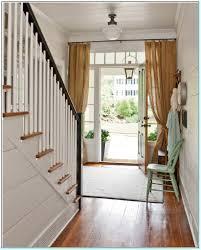 Doorway Beaded Curtains Wood by Doorway Beads Canada Roselawnlutheran