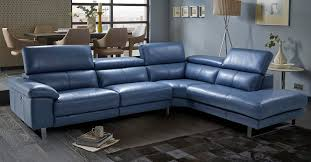 100 Modren Sofas Contemporary And Modern DFS