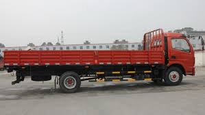 Car Carrier Truck,semi Truck Tire Carrier,container Carrier Truck ... 25 Ton Hyundai Cargo Crane Boom Truck For Sale Quezon City M931a2 Doomsday 5 Monster Military 66 Tractor 15 Ton For Sale Pk Global Dump Truck 1994 Lmtv M1078 Military Vehicles Leyland Daf 4x4 Winch Ex Mod Direct Sales 2011 Intertional 8600 Box Van Auction Or Lvo Refrigerated Body Jac Light Sales In Pakistan With Price Buy M923a1 6x6 C200115 Youtube Panel Cargo Vans Trucks For Sale Howo Light Duty 4x2 Cargo Stocage Container