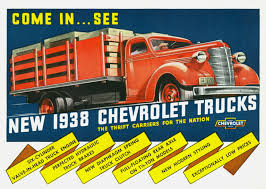 1938 Chevrolet Truck Ad | Chevrolet Car Ads | Pinterest | Chevrolet ... Custom Chevy 1938 Chevy Truck Graphics Code 1937 Grill Inspirational For Sale Exclusive Chevrolet 34 Ton Suburban Cars And Motorcycles Pinterest Chevy Coupe Knoepfler Blog Master Deluxe Lowrider Magazine Half Ton Vintage Pickups Mostly Dashboard Modifications Pepsi Custom Build Part 12 Rodcitygarage 55 Pickup Used Partschevrolet Rd 1 Truck