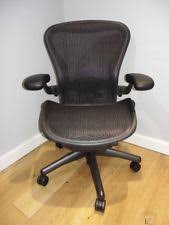 Herman Miller Swoop Chair Images by Herman Miller Chair Ergonomic Office Chairs Ebay
