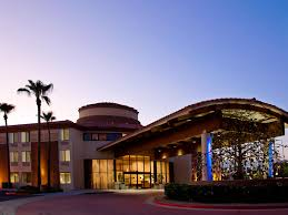 Holiday Inn Express Scottsdale North Hotel by IHG