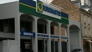 euromaster siege euromaster 70 mail françois mitterrand 35000 rennes adresse