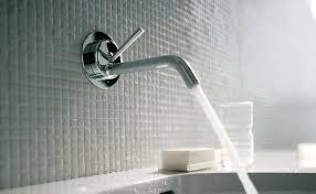 awesome robinet mural salle de bain castorama images amazing