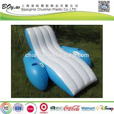 inflatable sofa target inflatable sofa target suppliers and