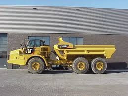 CATERPILLAR 740 B EJ EJECTOR TRUCK 6X6 Articulated Dump Trucks For ... Wwwscalemolsde Cat Dump Truck 777d Purchase Online Cat Cseries Articulated Dump Trucks Resigned For Added Caterpillar 775f Truck Adt Price 439200 Google Search Research Pinterest 1996 X 2 And 1 1992 769c Dump Trucks Junk Mail Rigid Diesel Ming And Quarrying 797f Toy State Cat39514 777g 98 Scale Caterpillar 740 B Ej Ejector Truck 6x6 Articulated Trucks 789 Wikipedia 77114 2010 Model Hobbydb 2014 Ct660 For Sale Auction Or Lease Morris