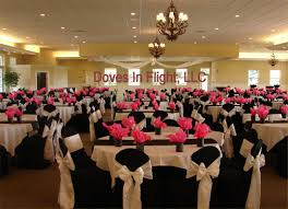 Chair Covers Of Lansing / Doves In Flight Decorating Black Tablecloths White Chair Covers Holidays And Events White Black Banquet Chair Covers Hashtag Bg Sashes Noretas Decor Inc Cover Stretch Elastic Ding Room Wedding Spandex Folding Party Decorations Beautifull Silver Sash Table Weddings With Classic Set The Mood Joannes Event Rentals Presyo Ng Washable Pink Wedding Sashes Napkins Fvities Mns Premier Event Rental Decor Floral Provider Reception Room Red Interior