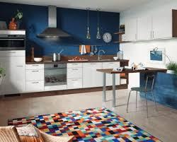 pn 270 kitchen by pino küchen kitchen furniture ambista