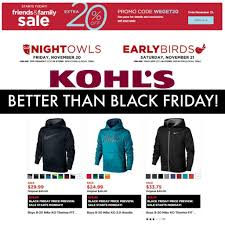 Black Friday Coupons 2018 Kohls - Frontier Coupon Code July 2018 Kohls 30 Off Coupons Code Plus Free Shipping March 2019 Kohls Coupons 10 Off On Kids More At Or Houzz Coupon Codes Fresh Although 27 Best Kohl S Coupons The Coupon Scam You Should Know About Printable In Store Home Facebook New Digital Online 25 Off Black Friday Deals Extra 15 Order With Code Bloggy Moms How To Use Cash 9 Steps Pictures Wikihow Pin